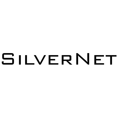 SilverNet SIL DLC 90M outdoor shielded Ethernet Downlink cable