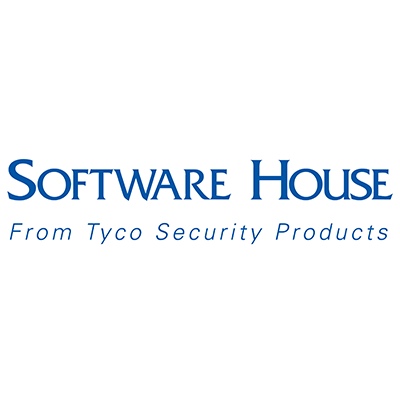 Software House CC800-ARALK