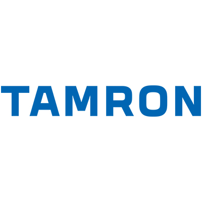 Tamron DF024NA 3MP full HD varifocal lens