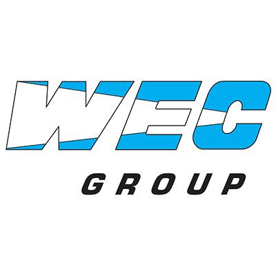 WEC SNAP