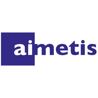 Aimetis Software Assurance CCTV surveillance software with oftware updates and version upgrades