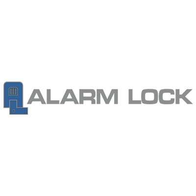 Alarm Lock Systems