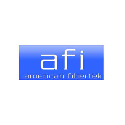 AFI MT-80