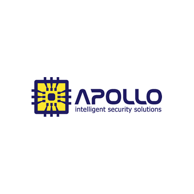 Apollo Security Sales APACS Standard Access Control Software With Graphic Maps And Badging