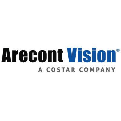 Arecont Vision UHD4.0-10MPI ultra HD megapixel lens