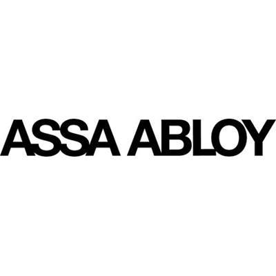 CLIQ - ASSA ABLOY