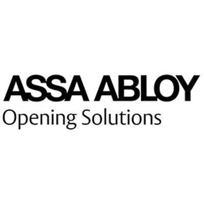 ASSA ABLOY - Aperio®