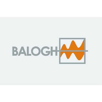 Balogh LVM-4033