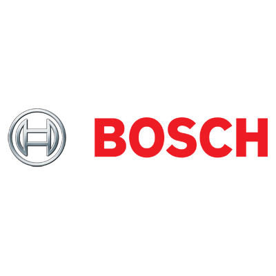 Bosch CNFE2MC/IN Rack-mounted Ethernet Fiber Optic Media Converter