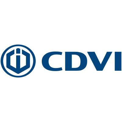 CDV UK LPMI/60-UGL