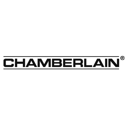 Chamberlain WGO200