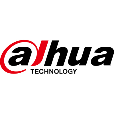 Dahua Technology MV-A5B57MG200E area scan camera