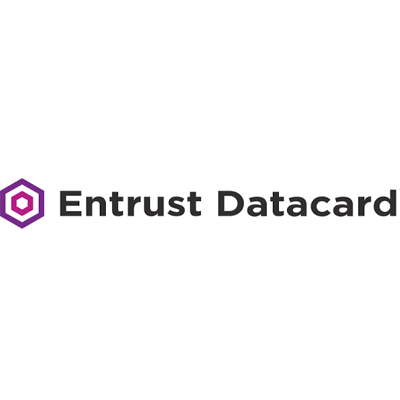 Datacard ID WORKS VISITOR MANAGER SOFTWARE Access Control Software With Barred List Module