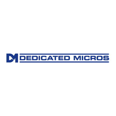 Dedicated Micros (Dennard)