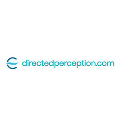 Directed Perception PTC-D46U17-CS780W