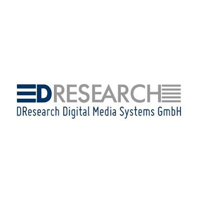 DResearch GmbH