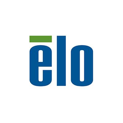Elo 1525L