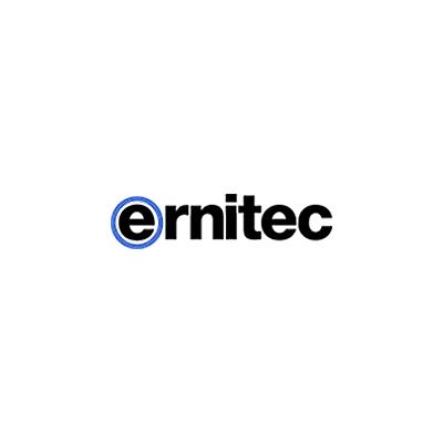 Ernitec WB-10