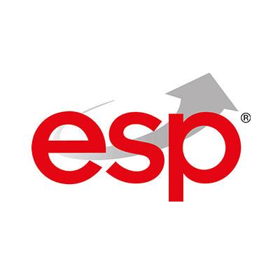 ESP Witness