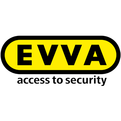 EVVA Exit controller NG for monitoring emergency exits