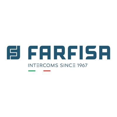 Farfisa AST03