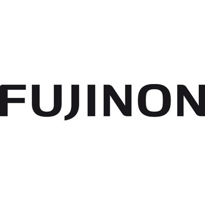 Fujinon