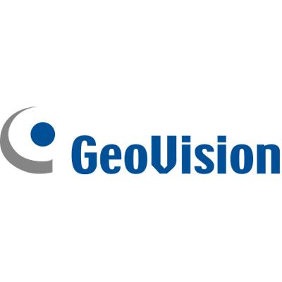 Geovision GV-Series