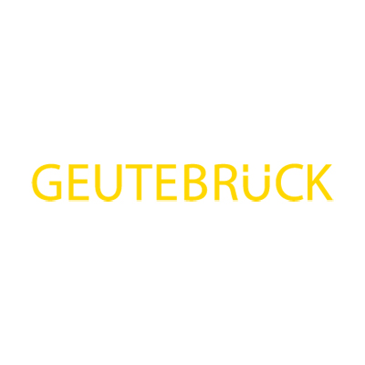 Geutebruck GeViScope-IP/SE+ Network Video Recorder Suitable For Direct Recording Of Network Cameras