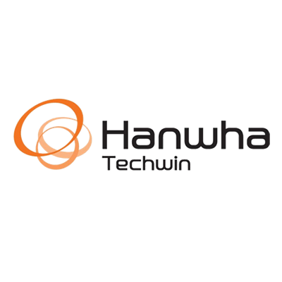 Hanwha Techwin America Techwin SLA-12240 C-mount 20 X Motorized Zoom Lens