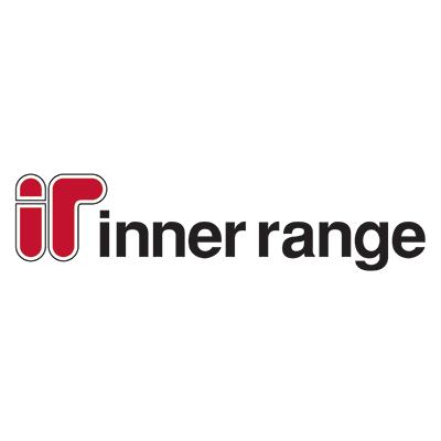 Inner Range FE100
