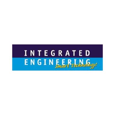 Integrated Engineering StellarPro