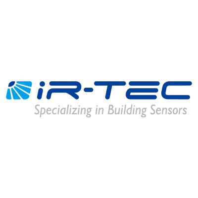 IR-TEC MCP-1/MCP-2