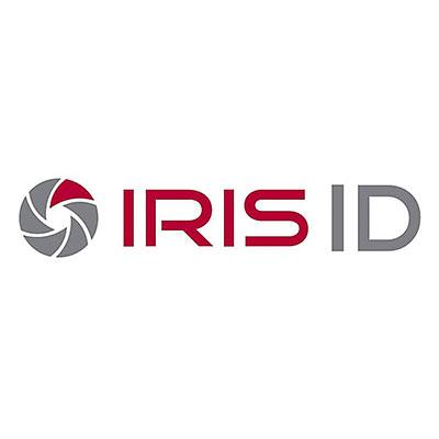 LG Iris