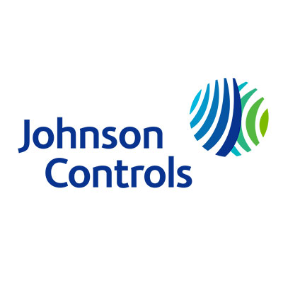 Johnson Controls Limited
