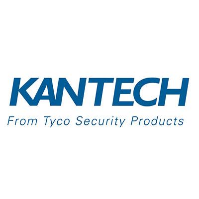 Kantech PB-EXIT
