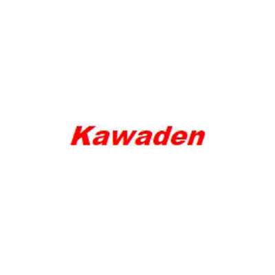 Kawaden