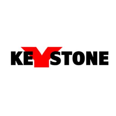 Keystone EMT-1