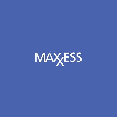 MAXxess Chem-detection-system