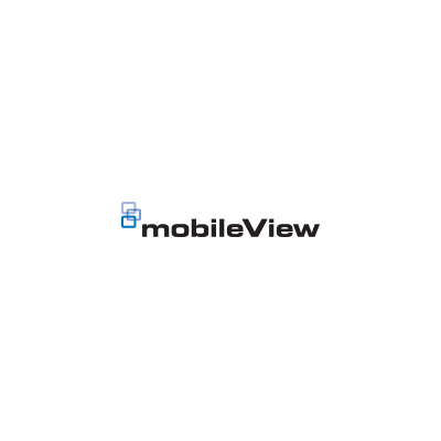 MobileView MVQ-9006-00-00 Video Manager Software