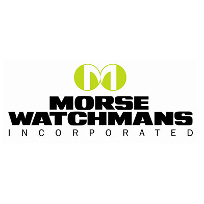 Morse Watchmans GT-7031 Plastic Anchor