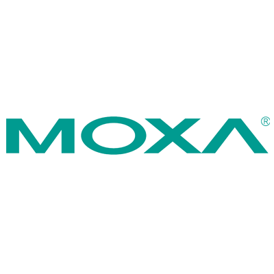 MOXA SoftNVR-IA IP Surveillance Software