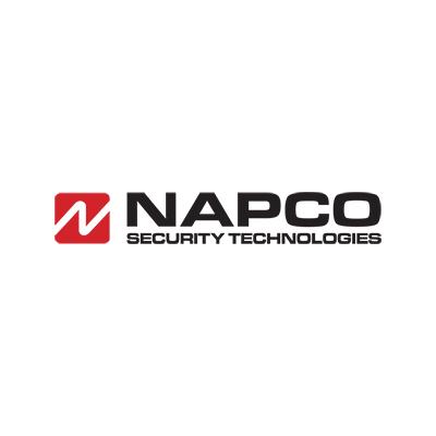 NAPCO GEM-P801