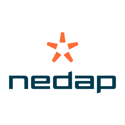 Nedap AEOS Standard Entrance Package