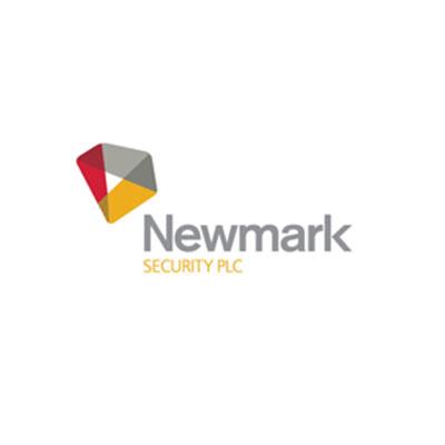 Newmark Technology