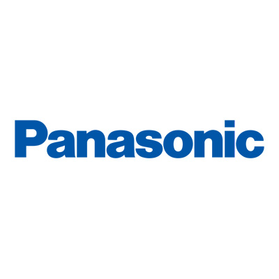Panasonic WV-SW3HA Heater