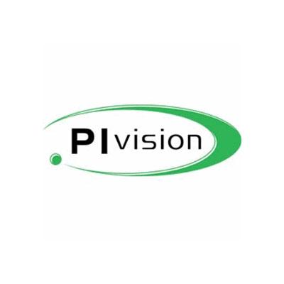 PI Vision
