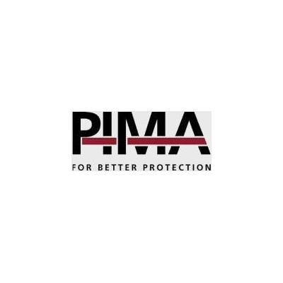 GSM-100™ Multi-protocol Full-data GSM Transmitter From PIMA