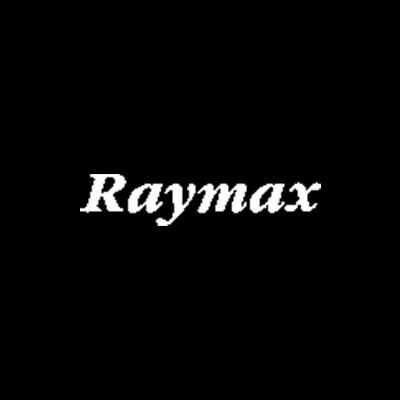 Raymax