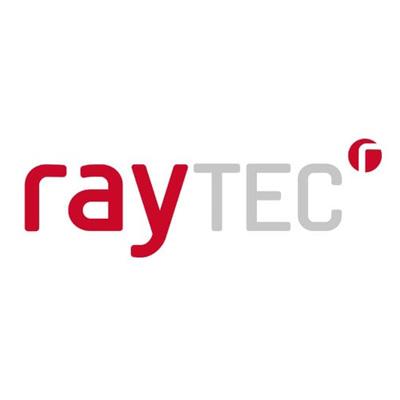 Raytec VAR-I4-LENS-12050 Optional Lens Insert 120H X 50V