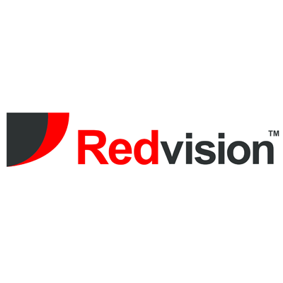 RedVision RV-ALM16 16 Way Alarm Module For RV Dome Series With 100m Night Vision